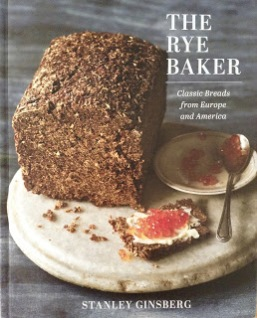 https://www.amazon.com/Rye-Baker-Classic-Breads-America/dp/0393245217/